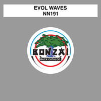 Evol Waves - NN191