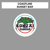Coastline - Sunset Bar