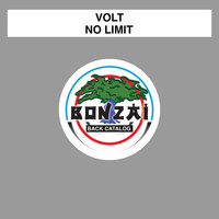 Volt - No Limit