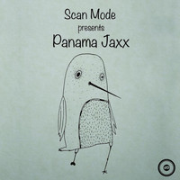 Scan Mode - Panama Jaxx