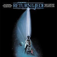 John Williams - Star Wars Episode VI: Return of the Jedi (Original Motion Picture Soundtrack)