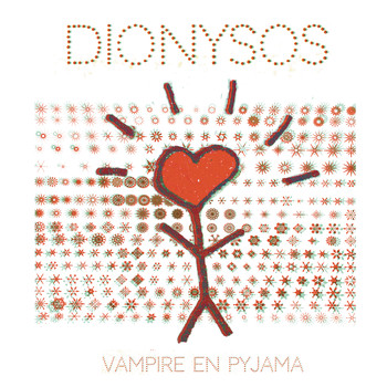 Dionysos - Hospital Blues
