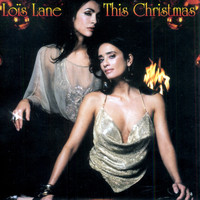 Loïs Lane - This Christmas