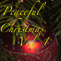 Westminster Cathedral Choir - Peaceful Christmas, Vol. 1