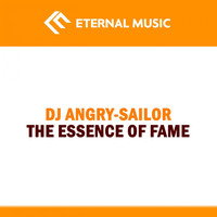 DJ Angry-Sailor - The Essence of Fame