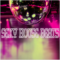 Cafe Chillout de Ibiza, Ambiente and Café Ibiza Chillout Lounge - Sexy House Beats