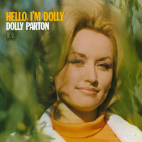 Dolly Parton - Hello, I'm Dolly