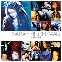 Sarah Brightman - Rarities, Vol. 1