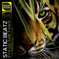 Static Beatz - Eye of the Tiger