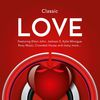 Classic Love by Various Artists