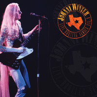 Johnny Winter - Live Bootleg Series Volume 9 (Original Recording Remastered)
