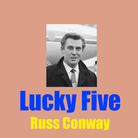Russ Conway - Lucky Five