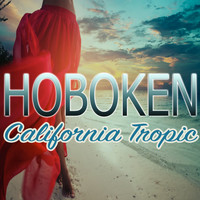 Hoboken - California Tropic