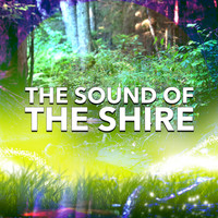 Various Artists - The Sound of the Shire