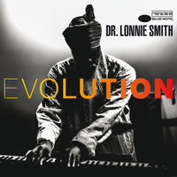 Dr. Lonnie Smith - Straight No Chaser