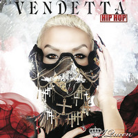 Ivy Queen - Vendetta Hip Hop