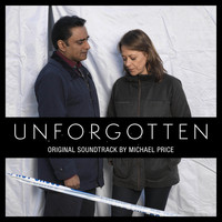Michael Price - Unforgotten (Original Soundtrack)