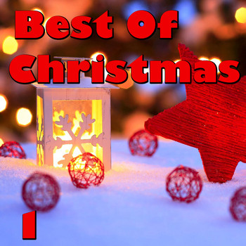 Westminster Cathedral Choir - Best Of Christmas, Vol. 1