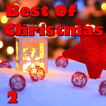 Westminster Cathedral Choir - Best Of Christmas, Vol. 2