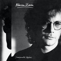 Warren Zevon - Sentimental Hygiene