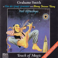 Van Der Graaf Generator - Touch of Magic