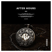 ADC - After Hours