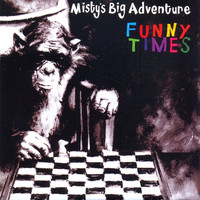 Misty's Big Adventure - Funny Times