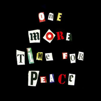 Roger Chapman - One More Time For Peace