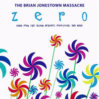 The Brian Jonestown Massacre - Zero