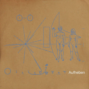 The Brian Jonestown Massacre - Aufheben