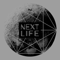 Various Artists - Next Life