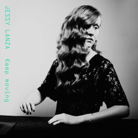 Jessy Lanza - Keep Moving