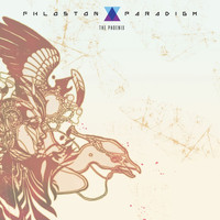 Fhloston Paradigm - The Phoenix