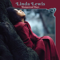 Linda Lewis - Hampstead Days
