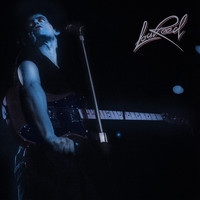 Lou Reed - Thinking of Another Place (Live in Akron 1976)