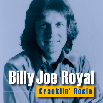 Billy Joe Royal - Cracklin' Rosie