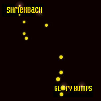 Shriekback - Glory Bumps