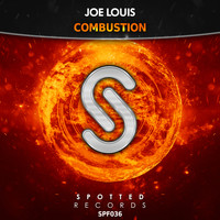 Joe Louis - Combustion