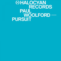 Paul Woolford - Pursuit