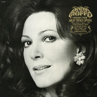 Anna Moffo - Heroines From The Great French Operas