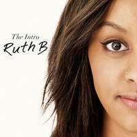 Ruth B - Lost Boy