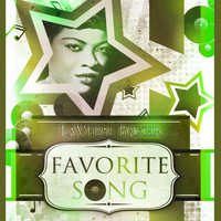 LaVern Baker - Favorite Song