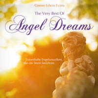 Gomer Edwin Evans - The Very Best Of Angel Dreams