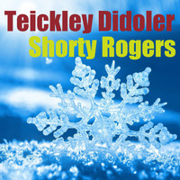 Shorty Rogers - Teickley Didoler