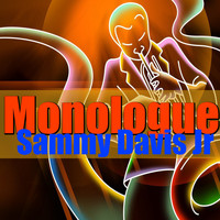 Sammy Davis Jr. - Monologue