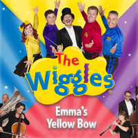 The Wiggles - Emma's Yellow Bow