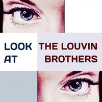 The Louvin Brothers - Look at