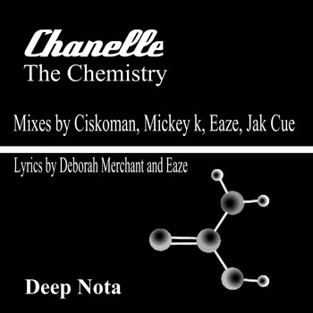 Chanelle - The Chemistry