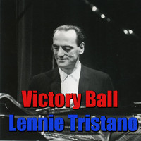 Lennie Tristano - Victory Ball