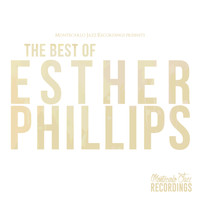 Esther Phillips - The Best of Esther Phillips